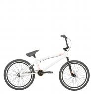 Велосипед Haro Leucadia wh (2019)