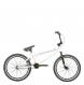 Велосипед Haro Leucadia wh (2019) 1