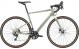 Велосипед гравел Cannondale Topstone Carbon Ultegra RX 2 (2020) 1