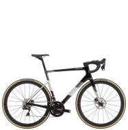 Велосипед Cannondale SuperSix EVO Hi-Mod Ultegra Di2 (2020)