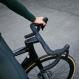 Велосипед Cannondale SuperSix EVO Hi-Mod Ultegra Di2 (2020) 3