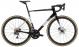 Велосипед Cannondale SuperSix EVO Hi-Mod Ultegra Di2 (2020) 1