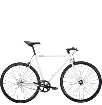 Велосипед Bear Bike Stockholm 4.0