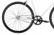 Велосипед Bear Bike Stockholm 4.0 4