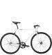 Велосипед Bear Bike Stockholm 4.0 1