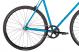 Велосипед Bear Bike Barcelona 4.0 2