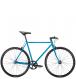 Велосипед Bear Bike Barcelona 4.0 1
