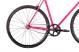 Велосипед Bear Bike Paris 3