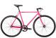 Велосипед Bear Bike Paris 1