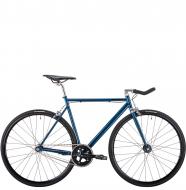 Велосипед Bear Bike Torino