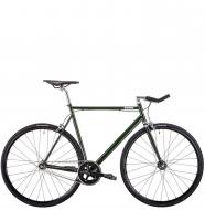 Велосипед Bear Bike Milan