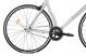 Велосипед Bear Bike Armata серый 2