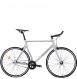Велосипед Bear Bike Armata серый 1