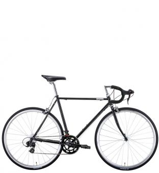 Велосипед Bear Bike Minsk