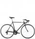 Велосипед Bear Bike Minsk 1