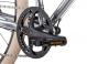 Велосипед Bear Bike Пермь черный 4