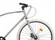 Велосипед Bear Bike Пермь черный 5
