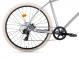Велосипед Bear Bike Пермь черный 6