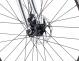 Велосипед Bear Bike Пермь черный 7