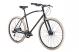 Велосипед Bear Bike Пермь черный 1