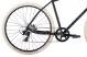 Велосипед Bear Bike Пермь черный 2