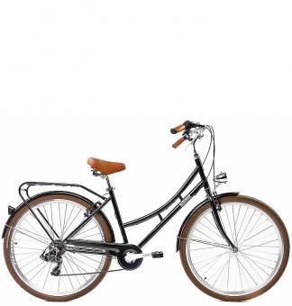 Велосипед Bear Bike Лиссабон