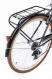 Велосипед Bear Bike Лиссабон 5
