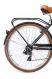 Велосипед Bear Bike Лиссабон 7