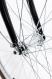 Велосипед Bear Bike Лиссабон 6