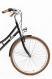Велосипед Bear Bike Лиссабон 9