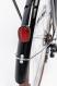 Велосипед Bear Bike Лиссабон 8
