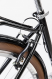 Велосипед Bear Bike Лиссабон 10