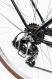 Велосипед Bear Bike Лиссабон 11