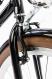 Велосипед Bear Bike Лиссабон 12