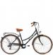 Велосипед Bear Bike Лиссабон 1