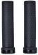 Грипсы Cube Grips Race SL 11270 1
