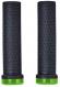 Грипсы Cube Grips Race SL 11273 1