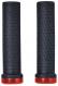 Грипсы Cube Grips Race SL 11271 1