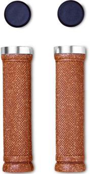 Грипсы Cube RFR Per cork Grips nature 11307