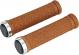 Грипсы Cube RFR Per cork Grips nature 11307 2