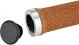 Грипсы Cube RFR Per cork Grips nature 11307 1