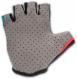 Перчатки велосипедные Cube Gloves JUNIOR Performance 11974 2