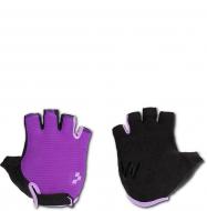 Велосипедные перчатки Cube NATURAL FIT WS