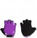 Велосипедные перчатки Cube NATURAL FIT WS 1