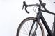 Велосипед гравел Cannondale Topstone Carbon 105 (2020) 5