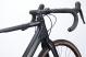 Велосипед гравел Cannondale Topstone Carbon 105 (2020) 6