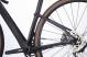 Велосипед гравел Cannondale Topstone Carbon 105 (2020) 7