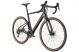 Велосипед гравел Cannondale Topstone Carbon 105 (2020) 2