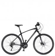 Велосипед Author Synergy 29 (2019)