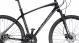 Велосипед Author Synergy 29 (2019) 2